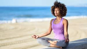 Benefits Of Transcendental Meditation